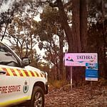 Tathra & District Fire Recovery