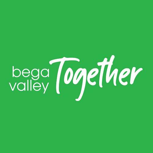Bega Valley Together