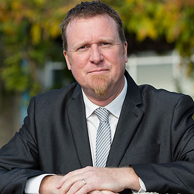 Mr Anthony Basford has been appointed as CEO of East Gippsland Shire Council for a period of four years.