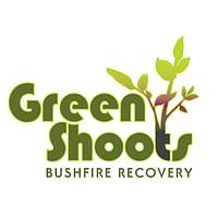 Quaama Green Shoots