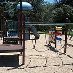 Mogareeka Tathra Lions Park Upgrade