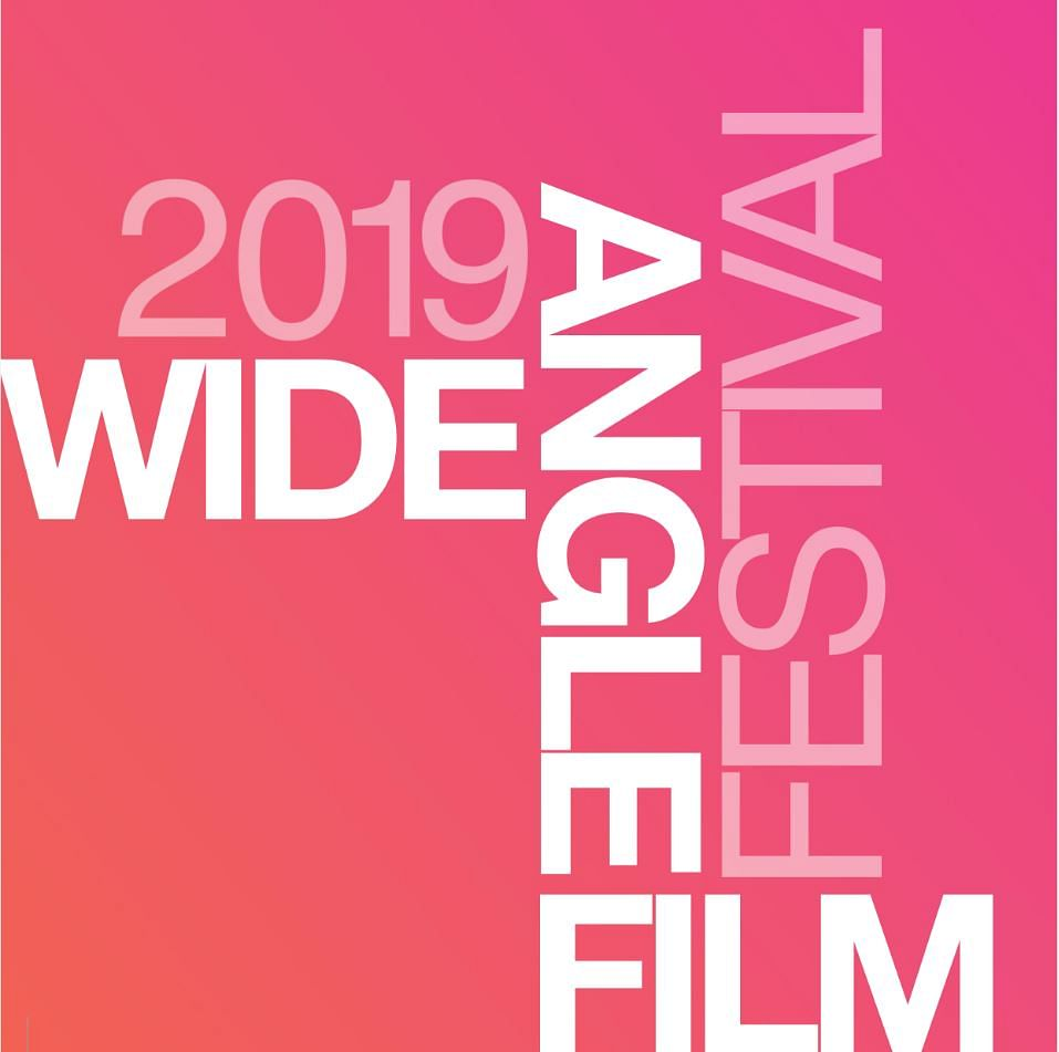 Wide Angle Film Festival comes to Bega.