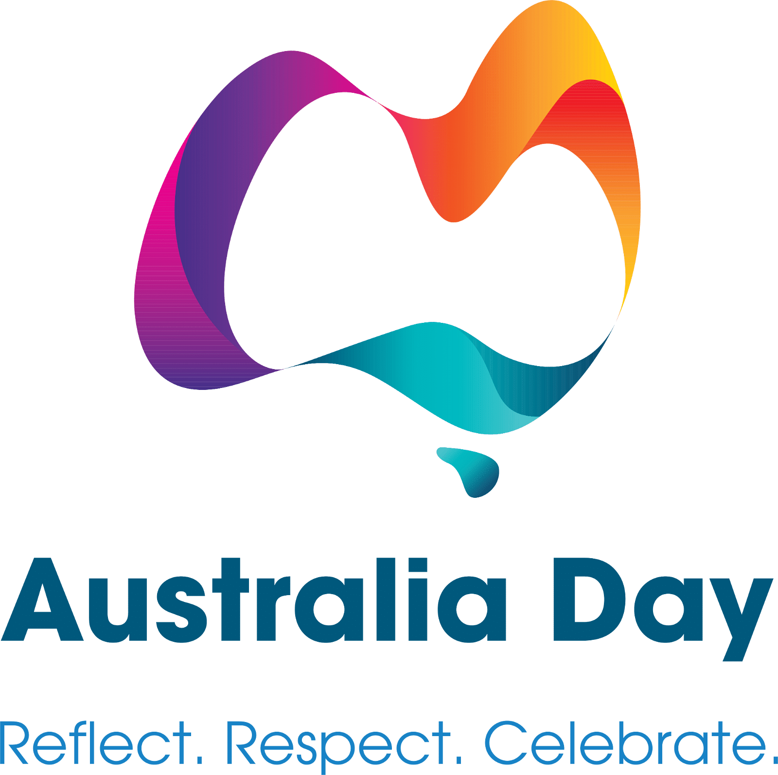 Free breakfast marks start of Bega Valley Australia Day celebrations
