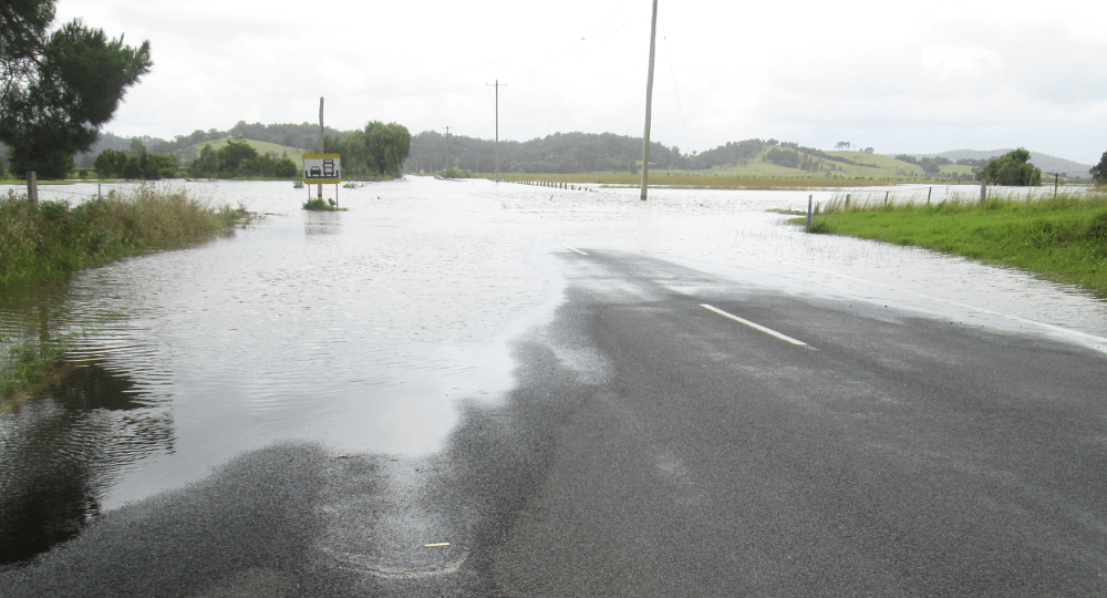 The Bega Valley Shire has been granted access to disaster relief funding from the state and federal governments
