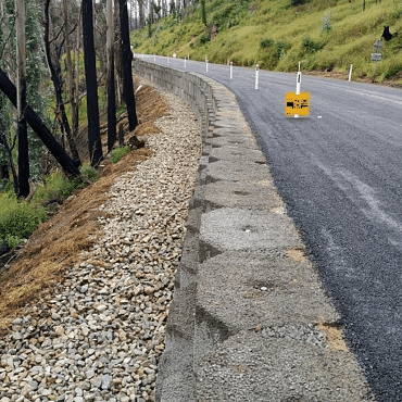 Shire emergency and restoration works valued at more than $30m in 2020