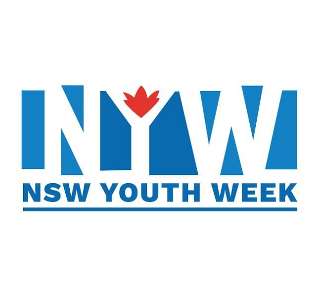 National Youth Week in the Bega Valley