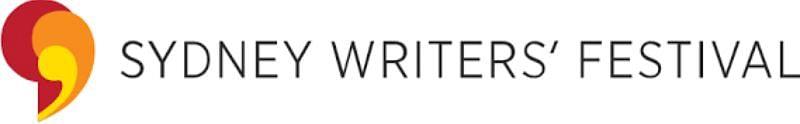 Sydney Writers' Festival logo.