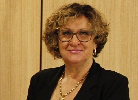 Councillor Sharon Tapscott