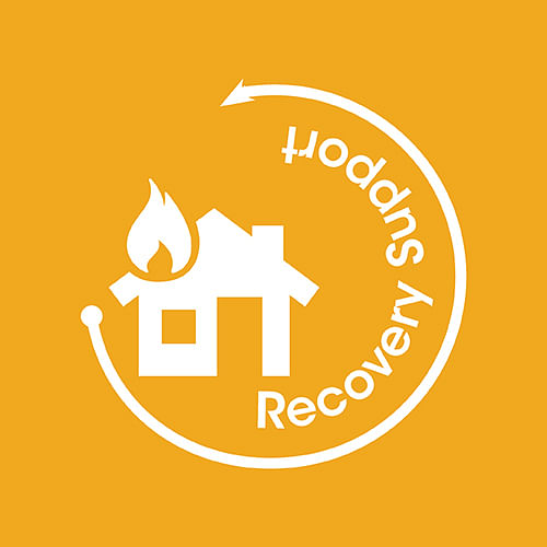 Bushfire Recovery Support
